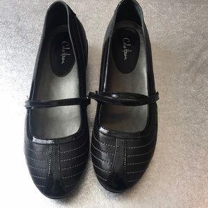 Cole Hann shoes. Like brand new.